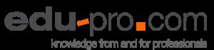 edu-pro.com